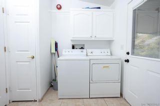 Photo 10: ALPINE House for sale : 3 bedrooms : 636 N N Glen Oaks Dr