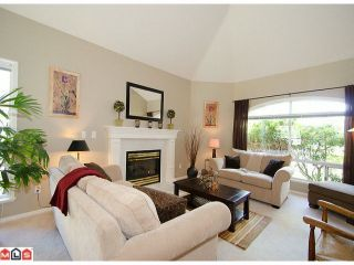 Photo 3: 10875 161B Street in Surrey: Fraser Heights House for sale (North Surrey)  : MLS®# F1212728