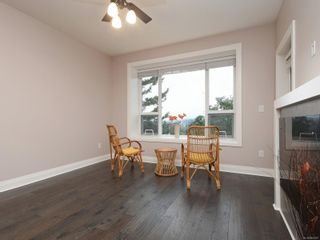 Photo 7: 203 1145 Sikorsky Rd in : La Westhills Condo for sale (Langford)  : MLS®# 860807