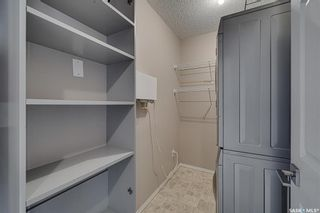 Photo 25: 307 1012 lansdowne Avenue in Saskatoon: Nutana Residential for sale : MLS®# SK854037