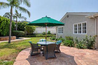 Photo 25: LA JOLLA House for sale : 4 bedrooms : 6511 Avenida Wilfredo