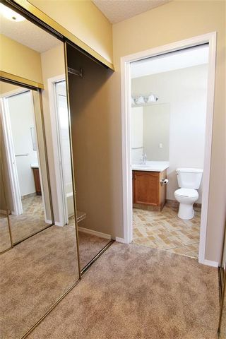Photo 21: 2863 Catalina Boulevard NE in Calgary: Monterey Park Detached for sale : MLS®# A1075409