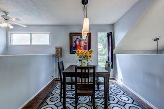 Photo 10: 3613 44 Avenue in Edmonton: Zone 29 House for sale : MLS®# E4246393