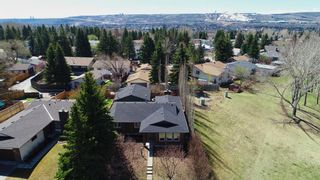 Photo 38: 8011 Silver Springs Road NW in Calgary: Silver Springs Detached for sale : MLS®# A1106791