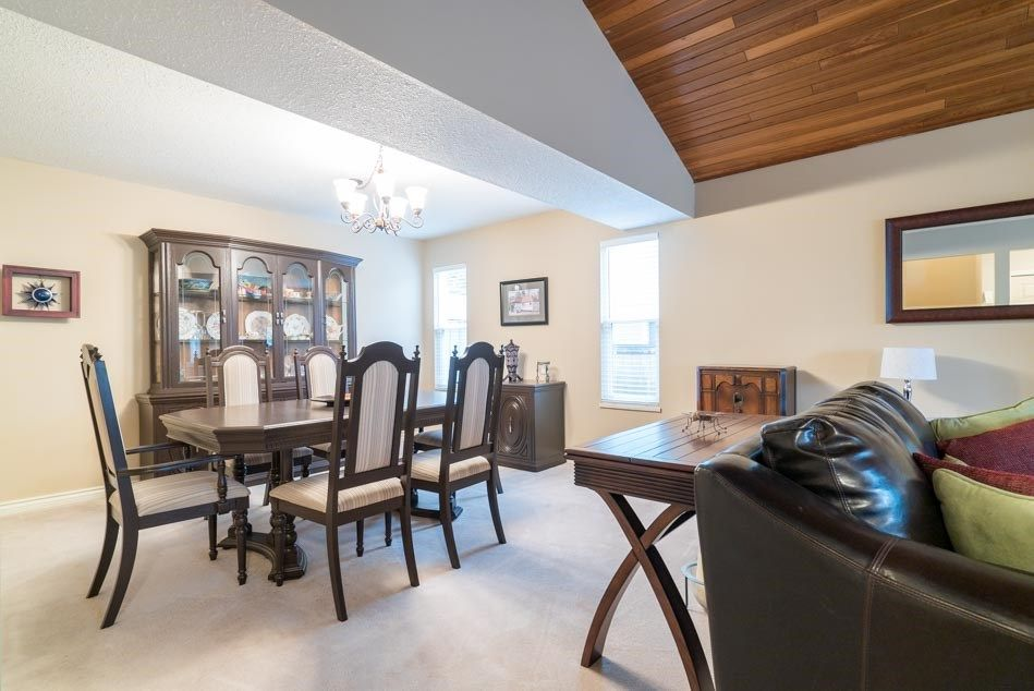 Main Photo: 9066 144A STREET in Surrey: Bear Creek Green Timbers House for sale : MLS®# R2097269