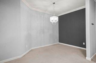 "Photo 6: 312 12464 191B Street in Pitt Meadows: Mid Meadows Condo for sale in ""Laseur Manor"" : MLS®# R2596658"