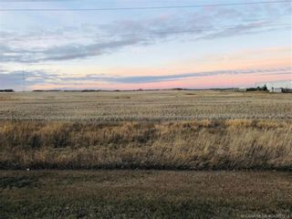 Photo 9: ON 48 Avenue: Camrose Commercial Land for sale : MLS®# A1104739