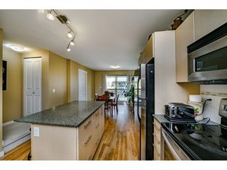 """Photo 12: 34 19250 65 Avenue in Surrey: Clayton Townhouse for sale in """"Sunberry Court"""" (Cloverdale)  : MLS®# R2409973"""