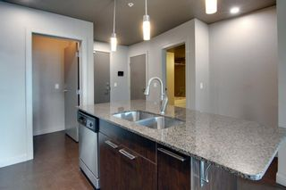 Photo 11: 906 220 12 Avenue SE in Calgary: Beltline Apartment for sale : MLS®# A1104835