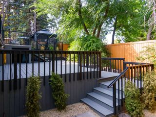 Photo 41: 62 Massey Place SW in Calgary: Mayfair Detached for sale : MLS®# A1132733