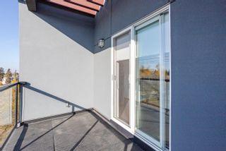 Photo 18: 402 8525 91 Street in Edmonton: Zone 18 Condo for sale : MLS®# E4266193