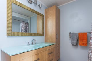 Photo 19: 20 2301 Arbot Rd in : Na North Nanaimo Manufactured Home for sale (Nanaimo)  : MLS®# 881365