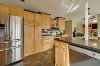 Photo 12: 40 VALLEYVIEW Crescent in Edmonton: Zone 10 House for sale : MLS®# E4248629