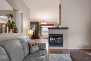 Photo 16: 4206 TRIOMPHE Point: Beaumont House for sale : MLS®# E4266025