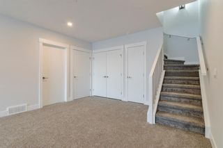Photo 32: 820 LAKEWOOD Circle: Strathmore Detached for sale : MLS®# A1059245
