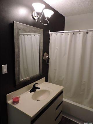 Photo 14: 78 WELLINGTON Avenue in Yorkton: North YO Residential for sale : MLS®# SK859035