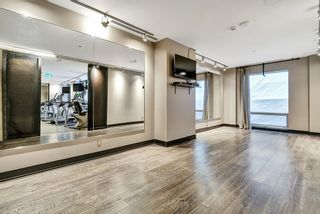 Photo 53: 436 Sparks Street in Ottawa: Centretown House for sale : MLS®# 1225580