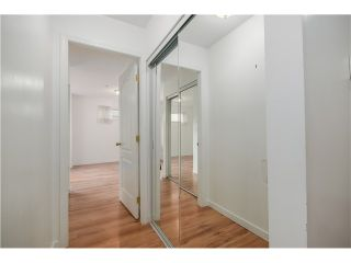 Photo 16: 303 1729 E GEORGIA Street in Vancouver: Hastings Condo for sale (Vancouver East)  : MLS®# V1070713