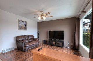 Photo 16: 1515 North Rutland Road in Kelowna: Rutland North House for sale (Central Okanagan)  : MLS®# 10146397