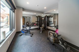 Photo 28: #102 529 Truswell Road, in Kelowna: Condo for sale : MLS®# 10241429