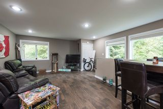 Photo 27: 8697 GRAND VIEW Drive in Chilliwack: Chilliwack Mountain House for sale : MLS®# R2615215