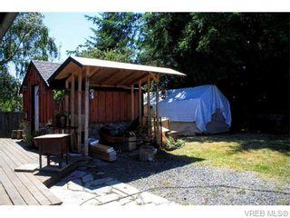 Photo 4: 6673 Lincroft Road in SOOKE: Sk Sooke Vill Core House for sale (Sooke)  : MLS®# 370915