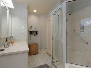 Photo 12: 1436 St. David St in : OB South Oak Bay House for sale (Oak Bay)  : MLS®# 860540