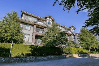 "Photo 28: 210 19340 65 Avenue in Surrey: Clayton Condo for sale in ""ESPIRIT"" (Cloverdale)  : MLS®# R2614952"
