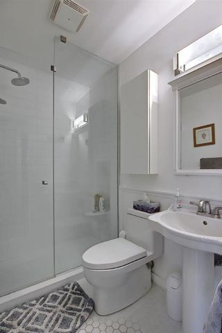 Photo 22: 56 Langton Drive SW in Calgary: North Glenmore Park Detached for sale : MLS®# A1081940