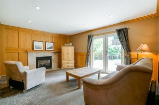 Photo 12: 3970 196 Street in Langley: Brookswood Langley House for sale : MLS®# R2599286