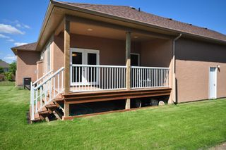 Photo 6: 191 Holly Drive in Oakbank: Single Family Detached for sale (RM Springfield)  : MLS®# 1211160