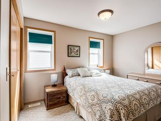 Photo 19: 106 Highwood Village Place NW: High River Detached for sale : MLS®# A1095860