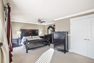 Photo 24: 121 Channelside Common SW: Airdrie Detached for sale : MLS®# A1081865