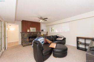 Photo 13: 4233 Thornhill Cres in VICTORIA: SE Lambrick Park House for sale (Saanich East)  : MLS®# 792090