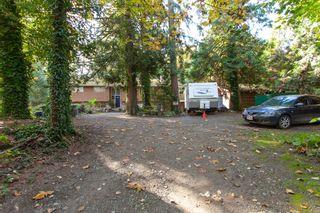 Photo 2: 17342 26 Avenue in Surrey: Grandview Surrey House for sale