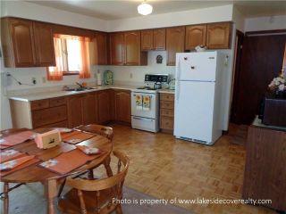 Photo 16: 4 Ridge Avenue in Ramara: Brechin House (Bungalow) for sale : MLS®# X3452595