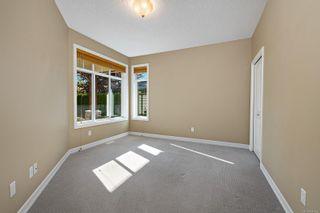 Photo 25: 19 2300 Murrelet Dr in : CV Comox (Town of) Row/Townhouse for sale (Comox Valley)  : MLS®# 884323