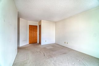 "Photo 10: 1208 11881 88 Avenue in Delta: Annieville Condo for sale in ""Kennedy Tower"" (N. Delta)  : MLS®# R2398771"