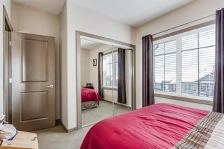 Photo 14: 3411 310 MCKENZIE TOWNE Gate SE in Calgary: McKenzie Towne Apartment for sale : MLS®# C4232426