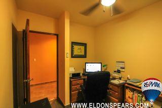 Photo 17: 4 Bedroom House on the Golf Course of Coronado