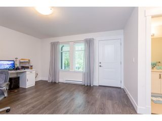 """Photo 16: 17 7374 194A Street in Surrey: Clayton Townhouse for sale in """"ASHER"""" (Cloverdale)  : MLS®# R2077680"""