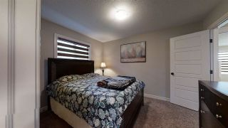 Photo 31: 1412 30 Avenue in Edmonton: Zone 30 House for sale : MLS®# E4223664