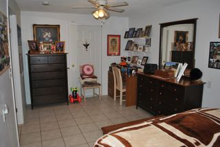 Photo 21: : Commercial for sale : MLS®# A1063517