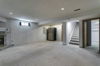 Photo 24: 4763 Rundlewood Drive NE in Calgary: Rundle Detached for sale : MLS®# A1107417
