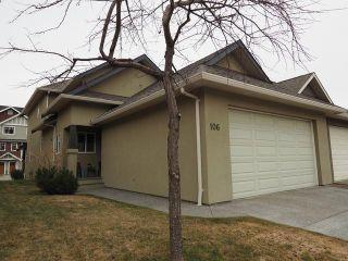 Photo 57: 106 2920 VALLEYVIEW DRIVE in : Valleyview House for sale (Kamloops)  : MLS®# 139114