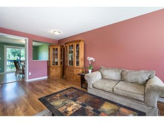 """Photo 8: 32 7640 BLOTT Street in Mission: Mission BC Townhouse for sale in """"Amber Lea"""" : MLS®# R2598322"""