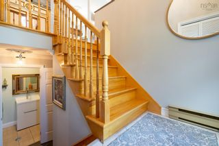Photo 3: 45 Ascot Way in Lower Sackville: 25-Sackville Residential for sale (Halifax-Dartmouth)  : MLS®# 202123084