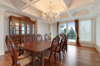 Photo 3: 941 EYREMOUNT Drive in West Vancouver: British Properties House for sale : MLS®# R2526810