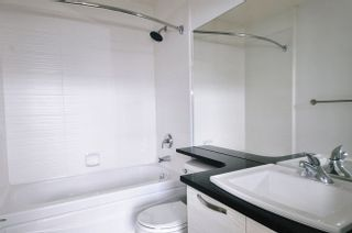 "Photo 7: 502 7478 BYRNEPARK Walk in Burnaby: South Slope Condo for sale in ""GREEN"" (Burnaby South)  : MLS®# R2021457"