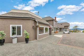 Photo 35: 572 Cedar Cres in : ML Cobble Hill Half Duplex for sale (Malahat & Area)  : MLS®# 878615